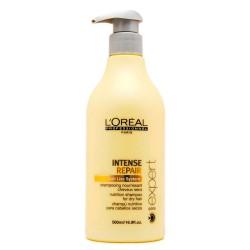 Shampoo Intense Repair - 500 ml