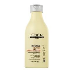 Shampoo Intense Repair - 250 ml