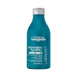 Shampoo Pro-Keratin Refill - 250 ml