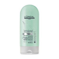 Conditioner Volumetry - 150 ml