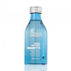 Sensi Balance Shampoo - 250 ml