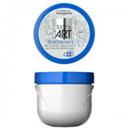 L'Oréal Professionnel TNA Deviation Paste - 100 ml