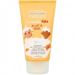 Tendresse Kids Conditioner - 150 ml