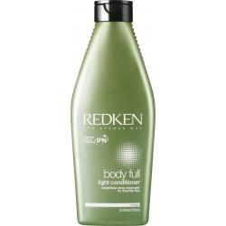 Body Full Light Conditioner - 250 ml