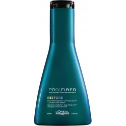 Pro Fiber Restore Conditioner - 200 ml