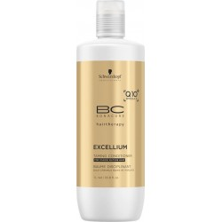 BC Taming Conditioner- 1000 ml
