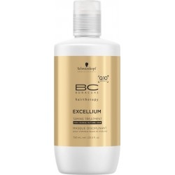 BC Taming Treatment - 750 ml