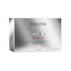 Kérastase Aminexil - 42 x 6 ml (Stop Hair Loss)