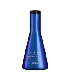 Pro Fiber Re-Create Conditioner - 200 ml