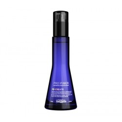Pro Fiber Re-Create Leave-in - 150 ml