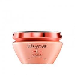 Kérastase Maskeratine - 200 ml