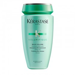 Kérastase Bain Volumifique - 250 ml