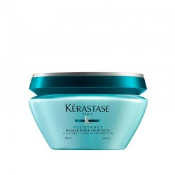 Kérastase Masque Force Architecte - 200 ml