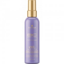 BC Kaktusfeigenöl Spray Conditioner  - 150 ml.