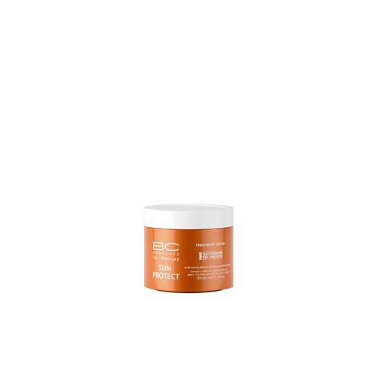 BC Sun Protect Treatment - 150ml
