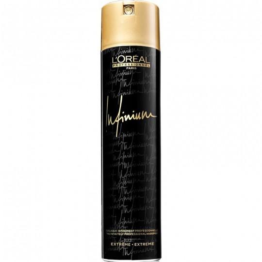 Haarspray Infinium extremer - 500 ml