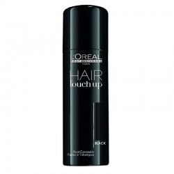 Hair Touch-Up Black - 75 ml