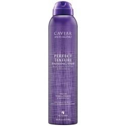 Caviar Perfect Texture Finishing Spray - 185 gr