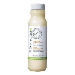 R.A.W. Nourish Conditioner - 325 ml