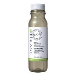 R.A.W. Uplift Shampoo - 325 ml