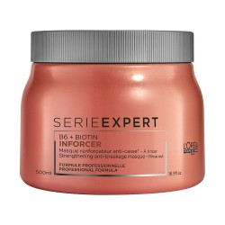 Inforcer Mask - 500 ml