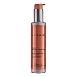 Inforcer Anti-Breakage Overnight Serum - 150 ml