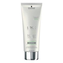 BC Scalp Genesis Soothing Shampoo - 200 ml