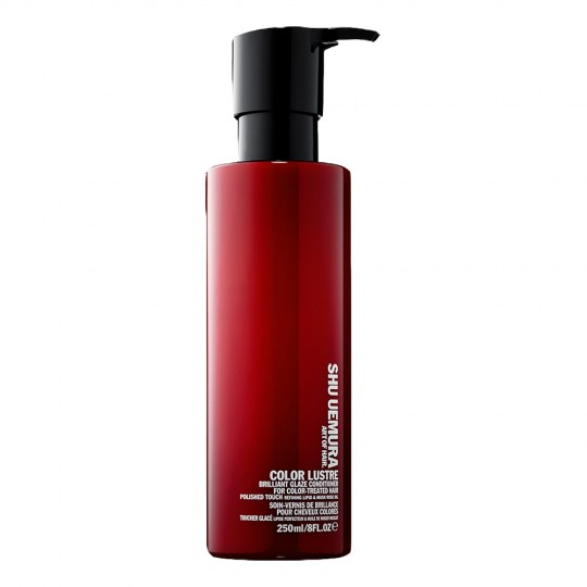 Color Ilustre Brillant Glaze Conditioner - 250 ml