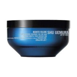 Muroto Volume Mask - 200 ml