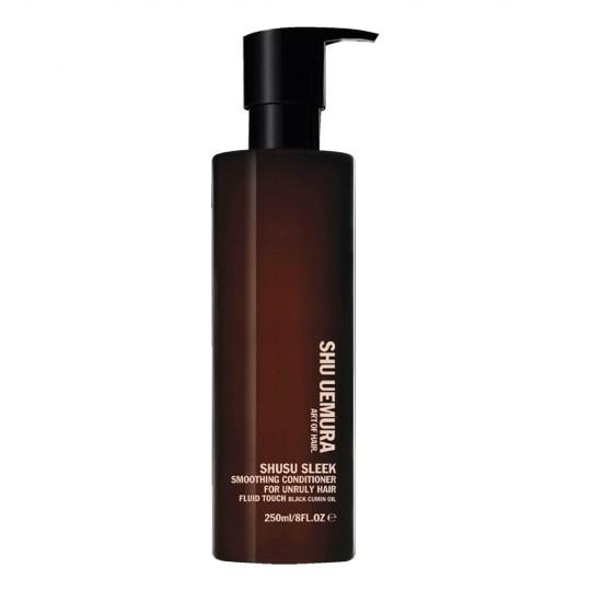 Shusu Sleek Conditioner - 250 ml