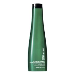 Ultimate Remedy Shampoo - 300 ml