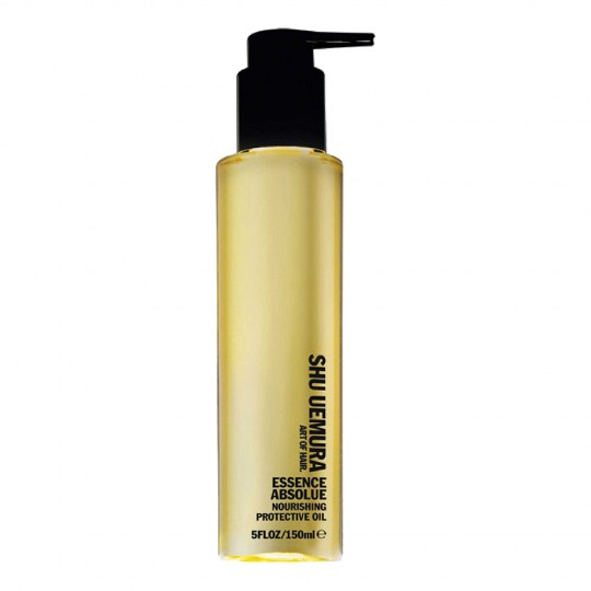 Essence Absolue Nourishing Protective Oil - 150 ml