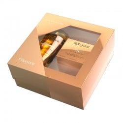 Coffret Spring - Elixir Ultime Magnifiante