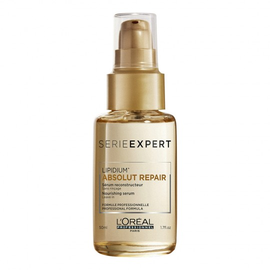 Absolut Repair Lipidium Serum - 50 ml