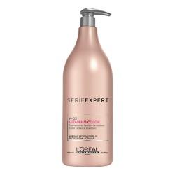 Vitamino Color A-OX Shampoo - 1500 ml