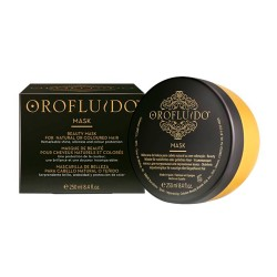 OroFluido Masque - 250 ml