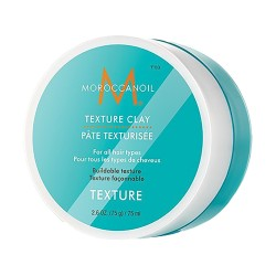 Texture Clay - 75 ml