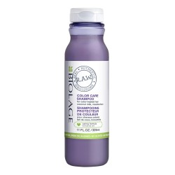 R.A.W. Color Care Shampoo - 325 ml