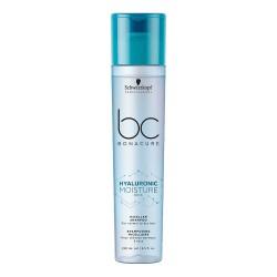 Moisture Kick Micellar Shampoo - 250 ml
