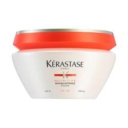 Masquintense Feines Haar - Irisome - 200 ml