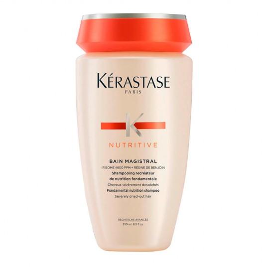 Bain Magistral - 250 ml