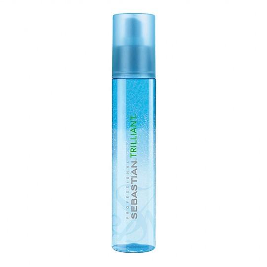 Light Shampoo - 250 ml