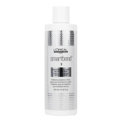 Smartbond Step 3 Conditioner - 250 ml