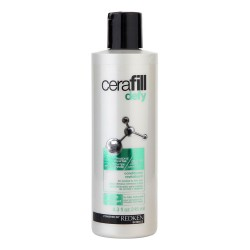 Cerafill Defy Conditioner - 245 ml