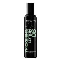 Thickening Lotion 06 - 150 ml