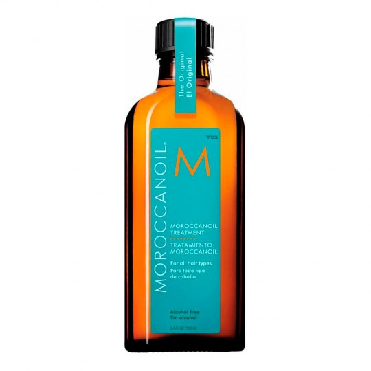 Moroccanoil Behandlung Original - 100 ml