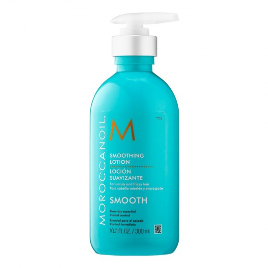 Glättende Lotion - 300 ml