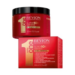 Uniq One Super10R Hair Mask - 300 ml