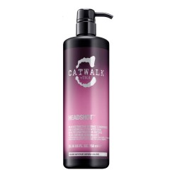 Catwalk Headshot Conditioner - 750 ml