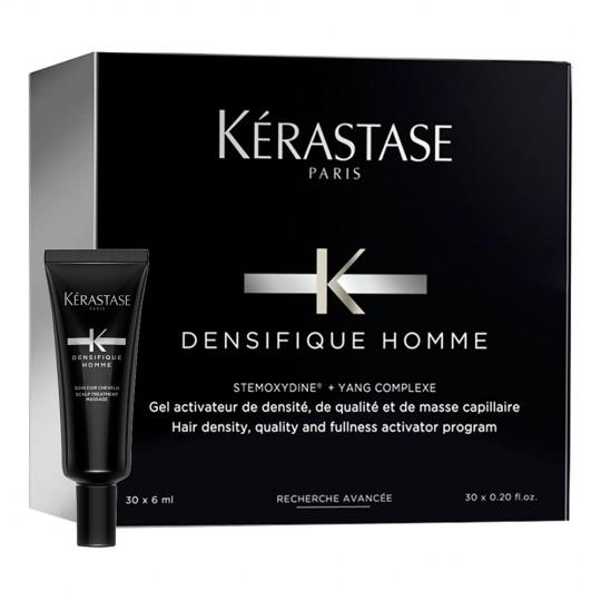 Densifique Homme - 30 x 6 ml
